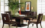 Cool Dining Room Tables  17 Inspiring Design