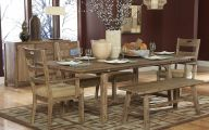 Cool Dining Rooms  15 Design Ideas