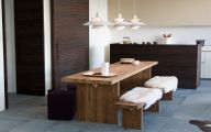 Cool Dining Rooms  20 Architecture