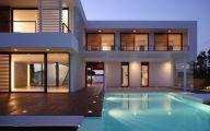 Cool Exterior Design Idea 11 Home Ideas