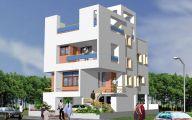 Cool Exterior Design Idea 15 Home Ideas