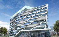 Cool Exterior Design Idea 2 Picture