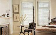 Cool Exterior Design Idea 5 Inspiration