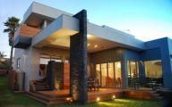 Cool Exterior Design Idea 7 Inspiration