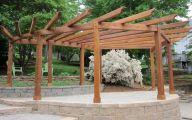 Cool Exterior Design Idea 9 Decoration Idea