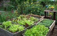 Cool Garden Ideas 17 Architecture