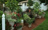 Cool Garden Ideas 2 Inspiring Design
