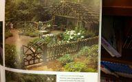 Cool Garden Ideas 23 Ideas