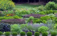 Cool Garden Ideas 26 Decoration Inspiration