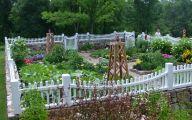 Cool Garden Ideas 27 Inspiration