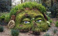 Cool Garden Ideas 30 Design Ideas