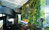 Cool Garden Ideas 4 Designs