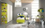 Cool Interior Design Idea 1 Decoration Idea