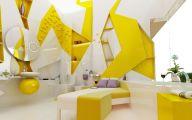 Cool Interior Design Idea 10 Inspiring Design