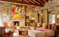 Cool Interior Design Idea 20 Decor Ideas