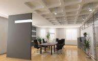 Cool Interior Design Idea 27 Designs