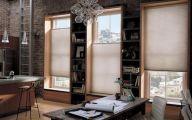 Cool Interior Design Idea 32 Ideas