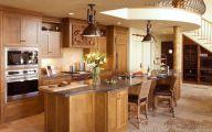 Cool Kitchen Ideas  11 Decor Ideas