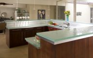 Cool Kitchen Ideas  21 Renovation Ideas