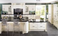 Cool Kitchen Ideas  27 Decoration Inspiration