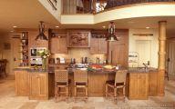 Cool Kitchen Ideas  30 Designs