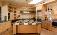 Cool Kitchen Ideas  35 Architecture