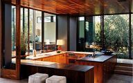 Cool Kitchen Ideas  4 Renovation Ideas