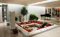 Cool Living Room Designs  10 Home Ideas