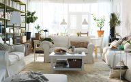 Cool Living Room Designs  18 Arrangement