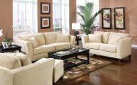 Cool Living Room Designs  22 Home Ideas