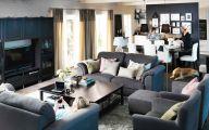 Cool Living Room Designs  4 Decor Ideas