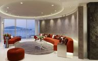 Cool Living Room Designs  5 Inspiration