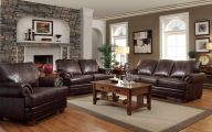 Cool Living Room Ideas  11 Picture