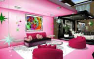 Cool Living Room Ideas  3 Inspiring Design