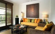 Cool Living Room Ideas  9 Ideas
