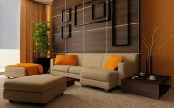 Cool Living Room Paint Ideas  13 Renovation Ideas