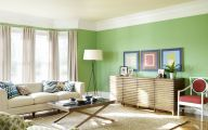 Cool Living Room Paint Ideas  6 Renovation Ideas