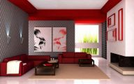 Cool Living Room Paint Ideas  8 Design Ideas
