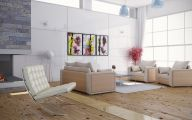 Cool Living Rooms  11 Decoration Idea