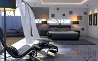 Cool Living Rooms  12 Inspiring Design