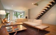Cool Living Rooms  16 Designs