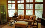 Cool Living Rooms  25 Arrangement