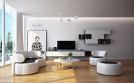 Cool Living Rooms  6 Decoration Inspiration