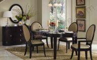 Elegant Dining Room Chairs  1 Inspiration