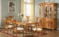 Elegant Dining Room Chairs  14 Decoration Idea