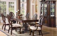 Elegant Dining Room Chairs  16 Design Ideas