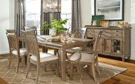 Elegant Dining Room Chairs  19 Ideas