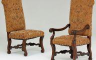 Elegant Dining Room Chairs  21 Decoration Inspiration
