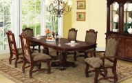 Elegant Dining Room Chairs  5 Inspiring Design