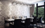 Elegant Dining Room Designs  12 Design Ideas